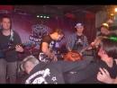 Rock Out fest / 20 октября/ sunriseVIP
