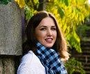 Фотоальбом человека Анны Желонкиной