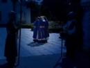 Сериал Роксолана_ Владычица империи 2003 6 серия историческая драма