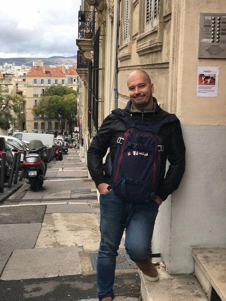 Роман Долженко, 40 лет, Санкт-Петербург, Россия