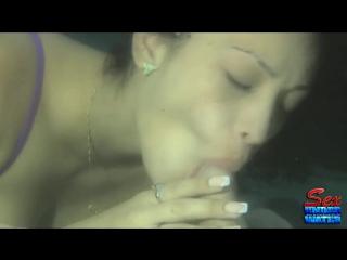 Jamie Valentine - Dare Ya, Drop In