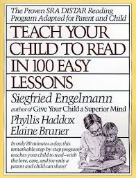 Teach+Your+Child+to+Read+in+100+Easy+Lessons (2)