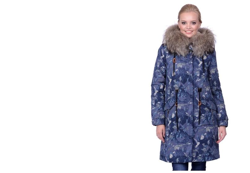 Пальто, 15 998 руб.