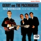 Gerry & The Pacemakers - It's Just Because