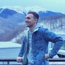 Личный фотоальбом Алексея Барнаша