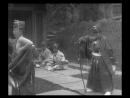 Мелодия мира Melodie der Welt Вальтер Руттман Walter Ruttmann 1929