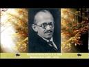 Choroby vzniklé ovládnutím Duchovní léčba 14 Bedřich Kočí 1869 1955 3 4 2019