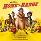 Chorus - (You Ain't) Home On the Range