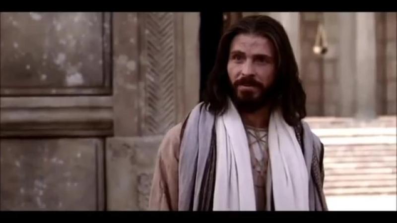 Евангелие от Иоанна гл. 8 12-37