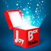 JoyBox Studio