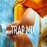 Rap beats 10 trap world