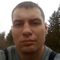 Антон Медведев