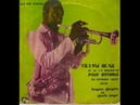 Tidiani Kone Et Le T. P. Orchestre Poly Rythmo De Cotonou – Fangate Djangele