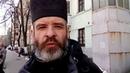о.Віктор: Боронімо Україну від пропаганди гомосексуалізму