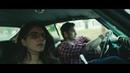 PATHIYE VIDEO SONG RANAM NIRMAL SAHADEV PRITHVIRAJ SUKUMARAN ISHA TALWAR JAKES BEJOY
