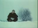 Арбитр -- фильм 1992 Охлобыстин