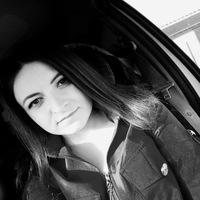 Ольга Бердина, 0 подписчиков