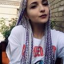 Личный фотоальбом Кати Калининой