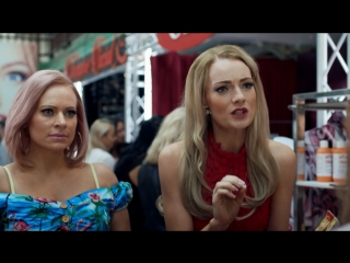 Age Before Beauty :  Season 1, Episode 4 (BBC One 2018 UK) (ENG)
