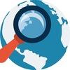 Поиск товара в Telegram | Подслушано у продавцов