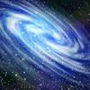 Галактика Детский Развивающий Центр Тюмень