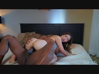 Jane Wilde Scarlett Bloom HD 1080, all sex, TEEN, big ass, new porn 2018 18+ 1080 HD