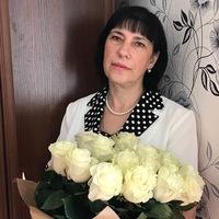 ИринаЧерникова