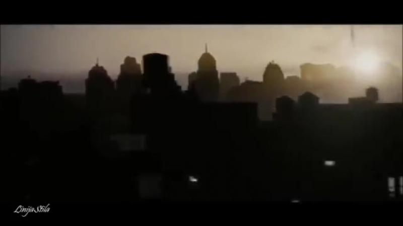 Schiller - I Feel You (Boral Kibil Mahmut Orhan Remix).mp4