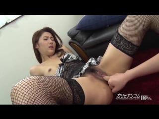 Aoi Shino, Hara Chitose [Public Agent 18+, Японское порно, new Japan Porno, Uncensored