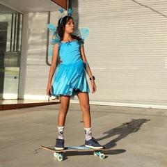 Rayssa Leal on Instagram The little fairy is back lilian.mendesl c.breno_ nikesb 8eyes_street_wea