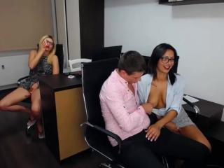 nolimitscoupl3 | xfilms.info [chaturbate, webcam, дрочит, порно, porno, сиськи, сосет, секс, минет]