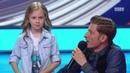 Comedy Баттл Последний сезон Настя Светлакова 1 тур 29 05 2015