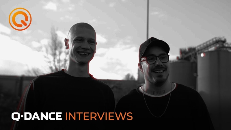 QAPITAL 2019 | Regain Rooler interview