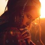 Claydee feat. Lil Eddie - Gitana