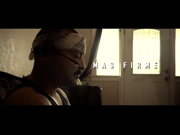 YBE Mas Firme Music Video Directed By Dstructive Filmz