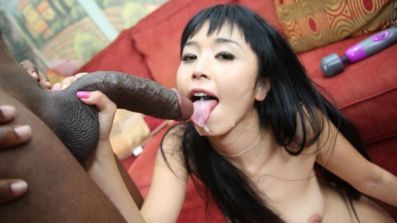 Blacks On Blondes Marica Hase HD 1080, Anal, Asian, ATM, Black, Blowjob, Cumshot, Interracial, Mandingo,