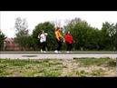 Marshmello x Pritam BIBA Kaliningrad Universi Dance