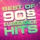 90s allstars - Around the World