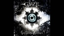 Gyze Fascinating Violence HD