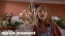 Двое: Я и моя тень (1995) - В доме Каллуэй (2/10) | movie moment