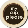 My Cup, Please | Ижевск