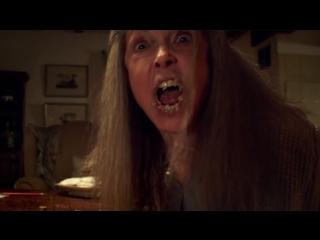 18+ Визит Ужасы, триллер, 2015, BDRip 1080p  КИНО ФИЛЬМ LIVE