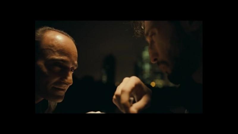 Фрагмент из фильма БАБЛО (480p)_00.mp4