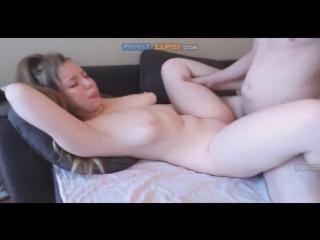 Подборка домашнего русского порева порно домашнее любительское частное porn xxx sex hardcore homemade russian