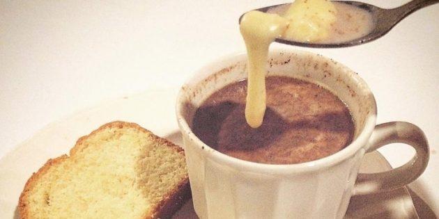 Сыр и кофе: самые вкусные сочетания из разных стран + 3 крутых рецепта, изображение №4