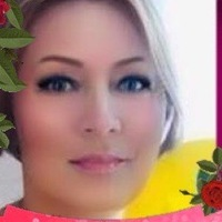 Olga Istomina