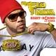 Flo Rida feat. Ke$ha - Right Round (feat. Ke$ha)
