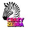 Crazy Zebra  /Батутный парк СПб/