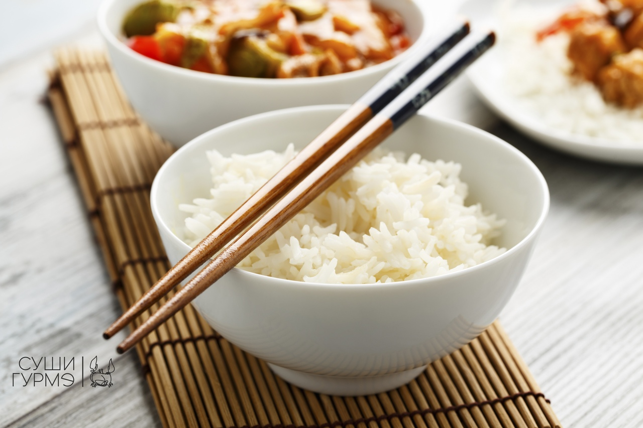 этом картинка рис с палочками чаще моду входят