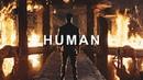 Erik killmonger | human